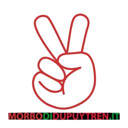 morbo-di-dupuytren-logo